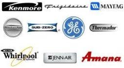 repair all brands